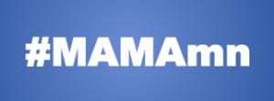 MAMAmn-hashtag