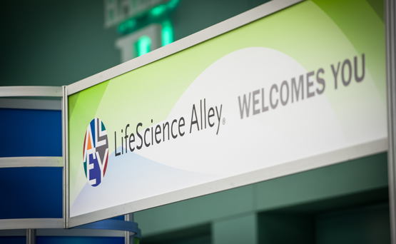 LifeScience-Expo-2013-305