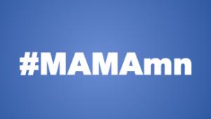 MAMAmn-hashtag-300x234