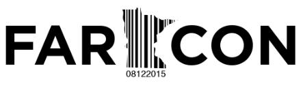 FARCON-Logo-small