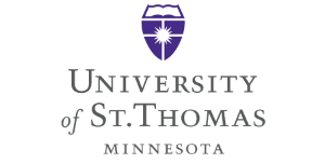 university-of-st-thomas-partner