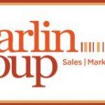 Carlin Group